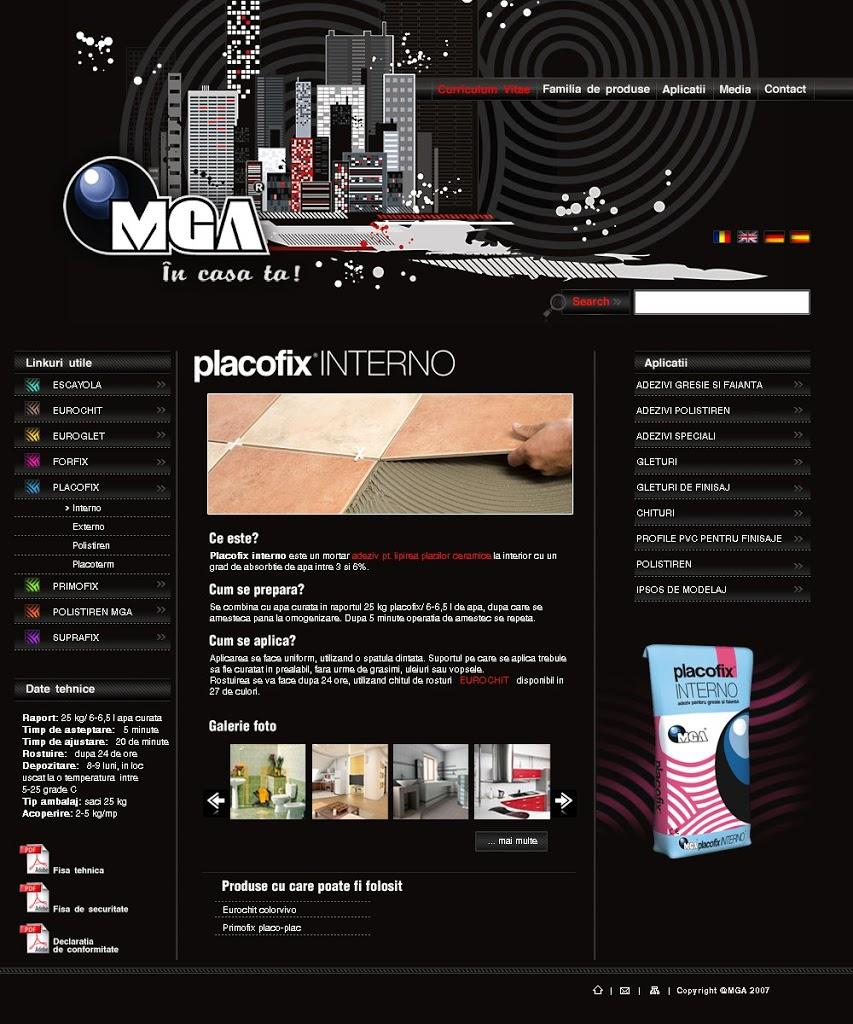 pagina-produs