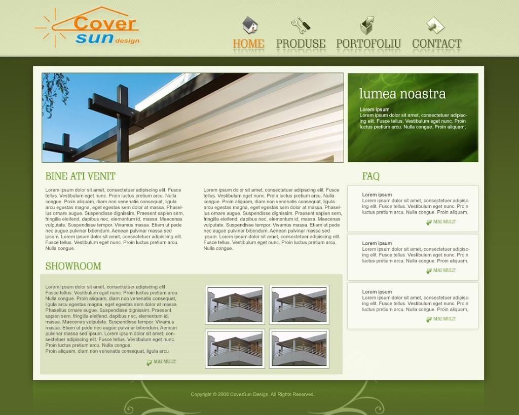 home-verde-copy