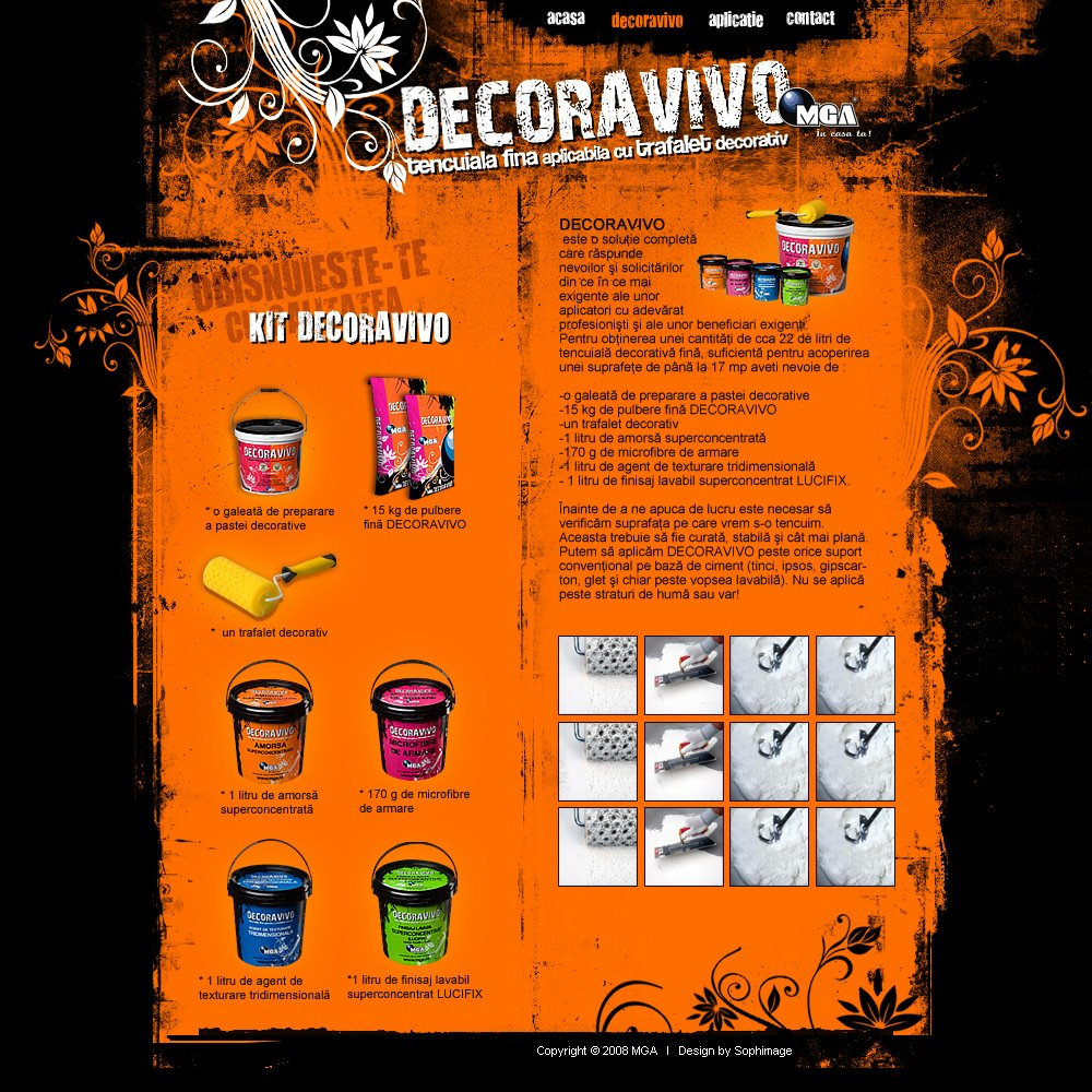 decoravivo-copy