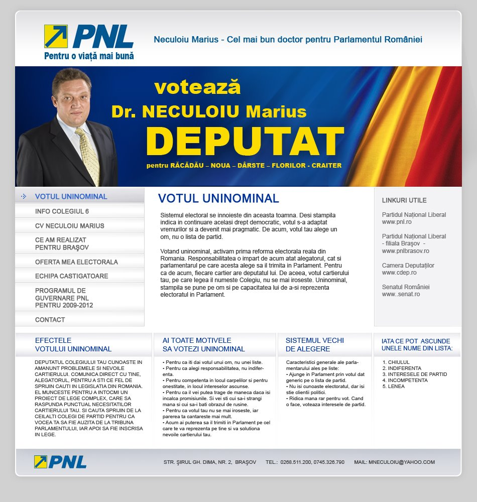 site-copy