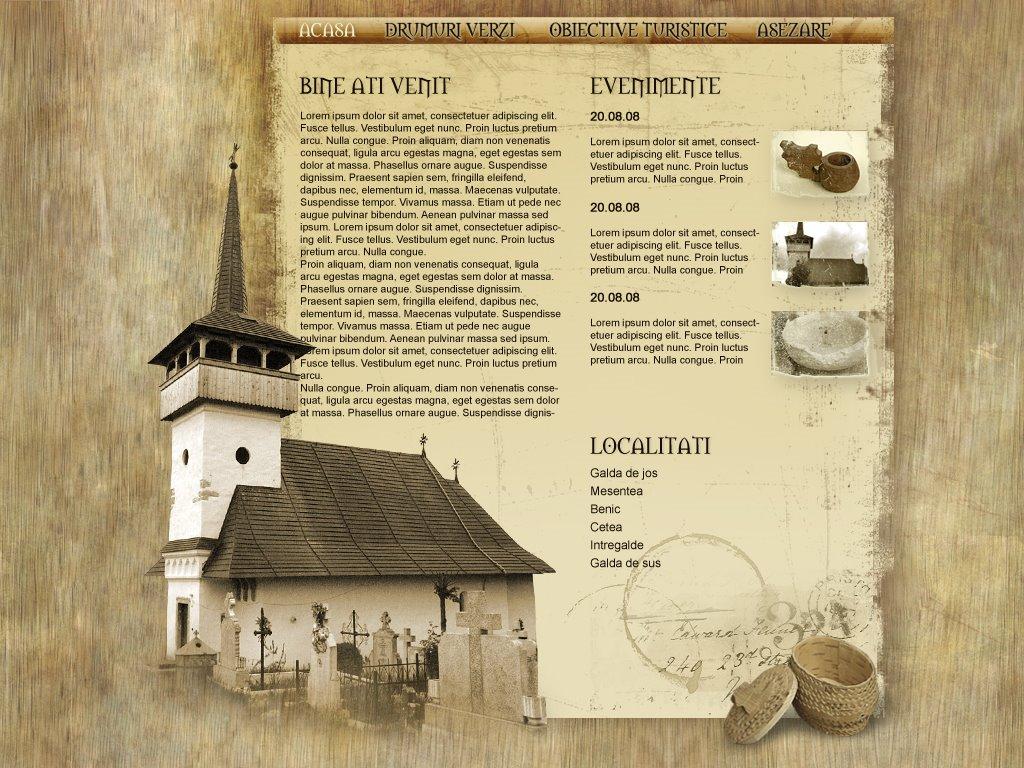 homepage-2-copy