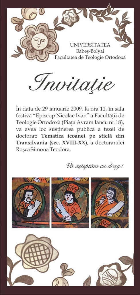 invitatie-2