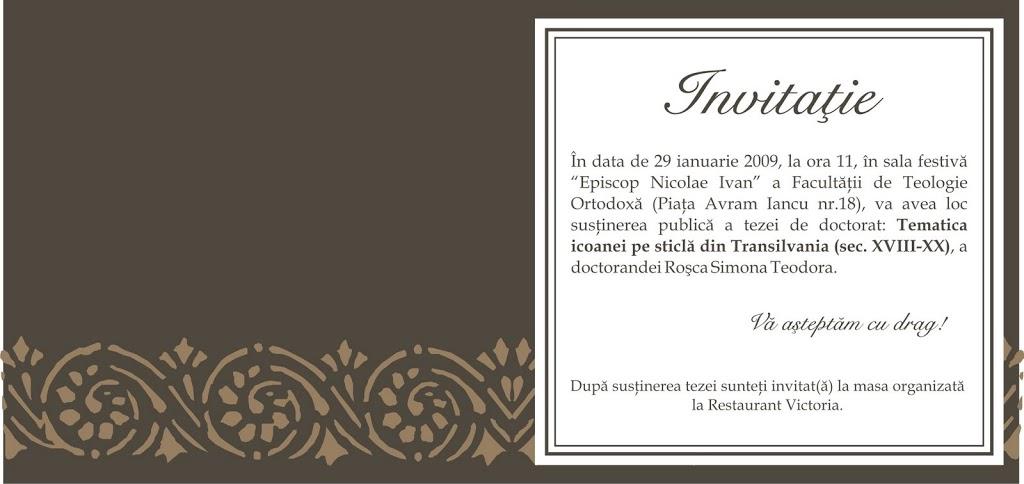 invitatie-spate