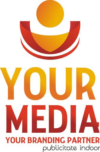 logo-YourMedia