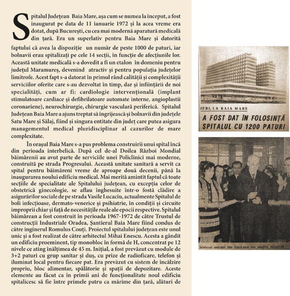 pagini1-6