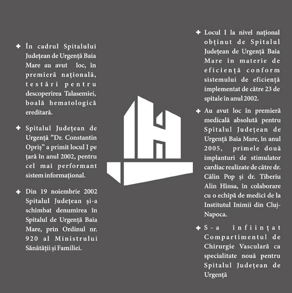 pagini4-3