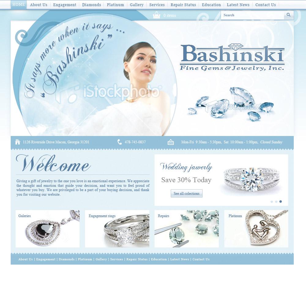 Bashinski-v1