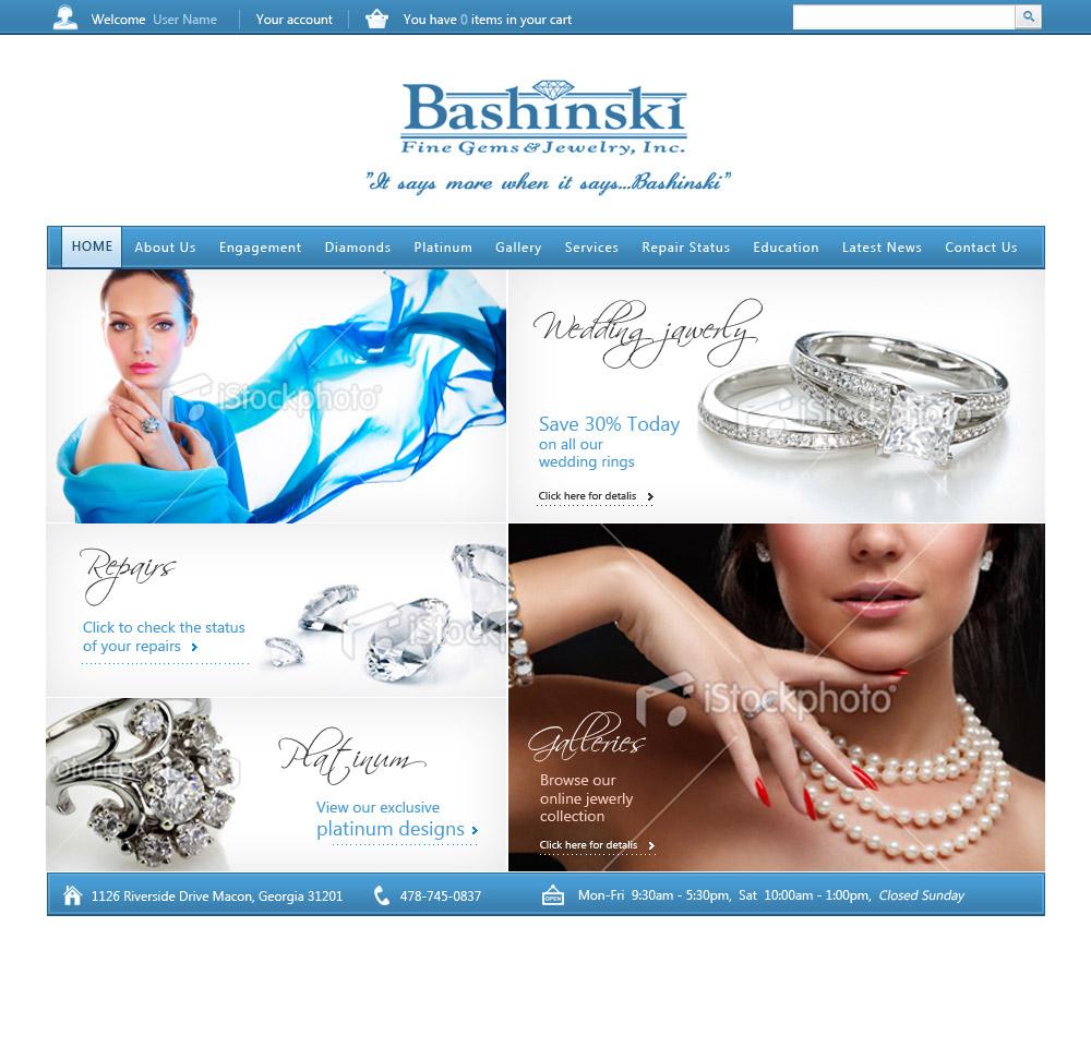 Bashinski-v2