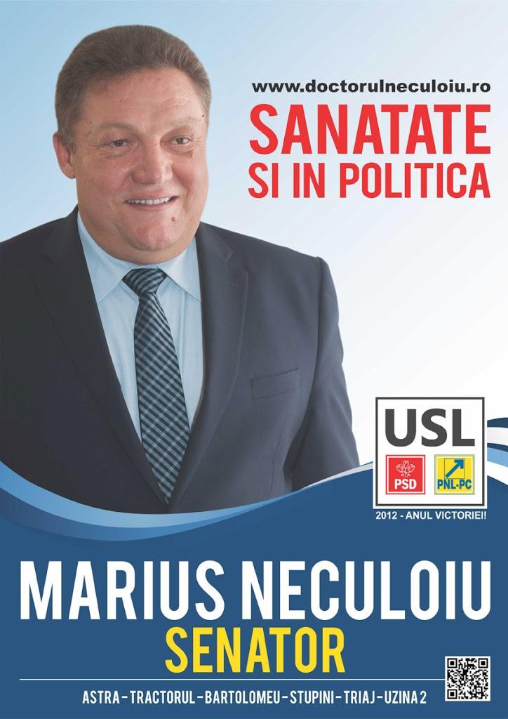 Neculoiu-Marius-Poster-A3-design-v4
