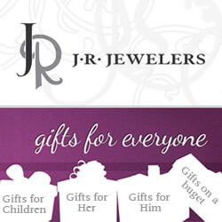 jrjewelers-250x-250
