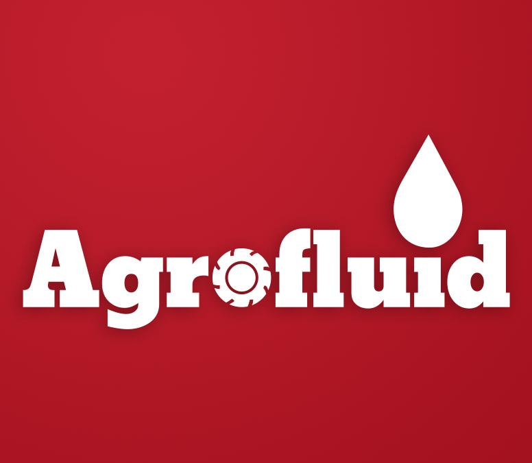 agrofluid