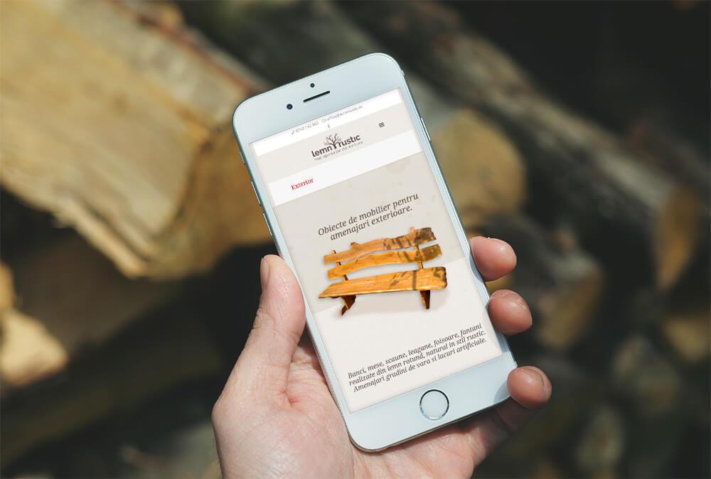 lemn-rustic7