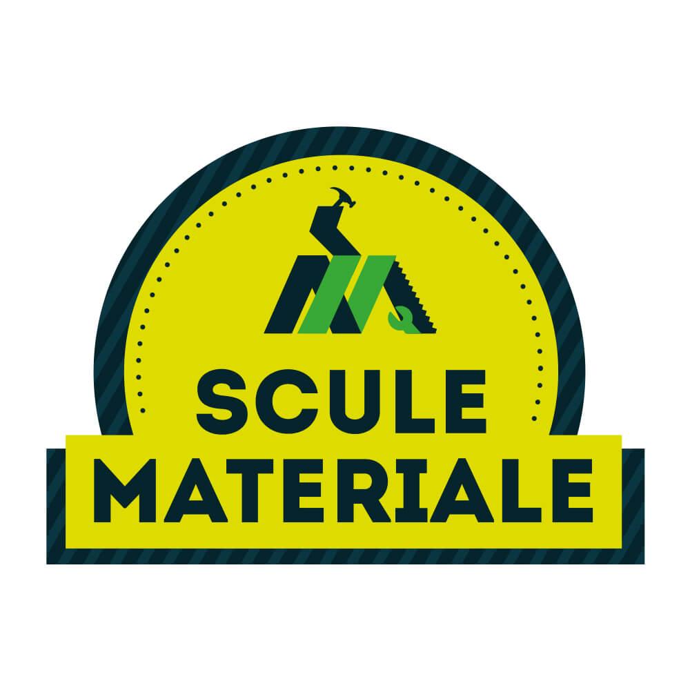 scule-si-materiale