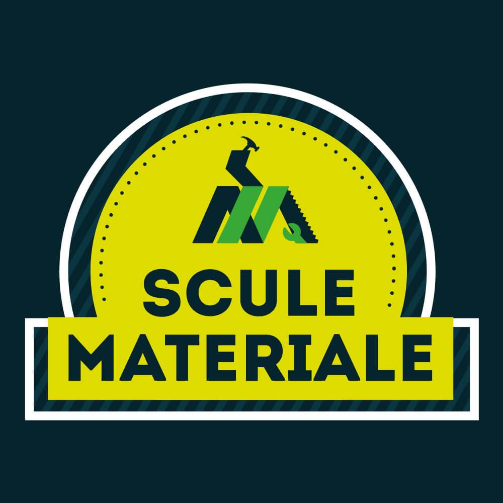 scule-si-materiale2