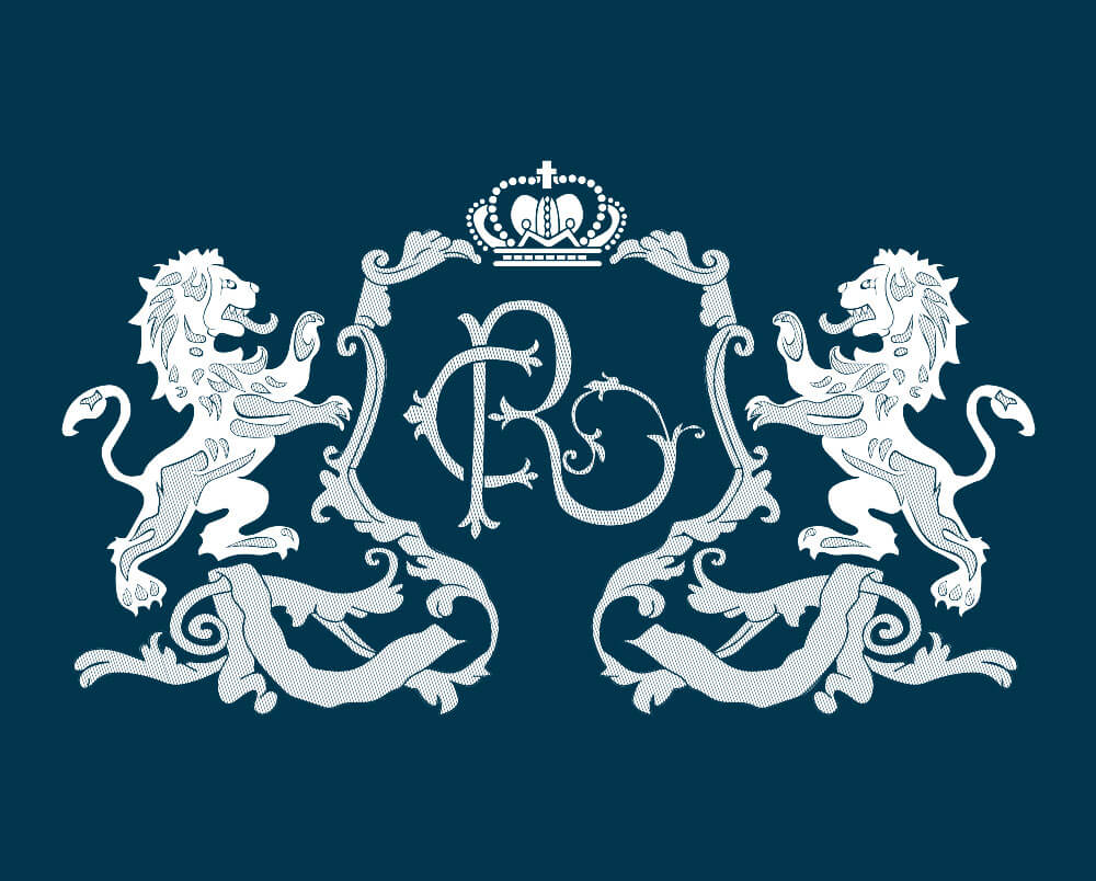 crownroyal2
