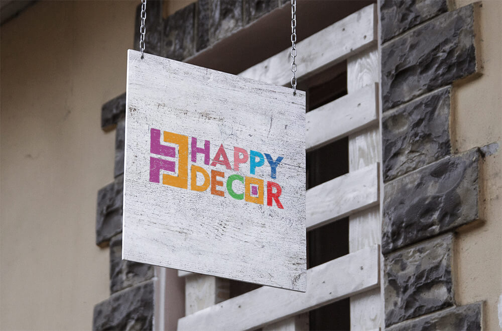 happy-decor4