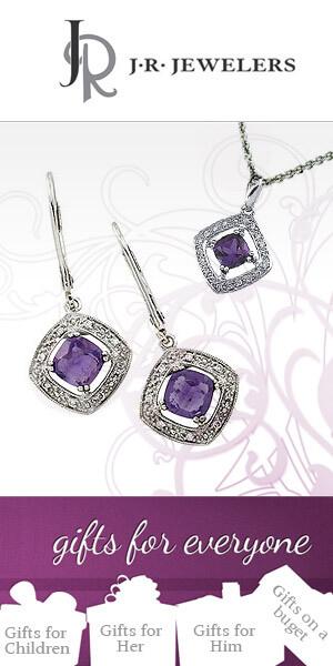 jrjewelers