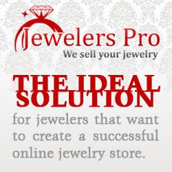 jewelers-250x250