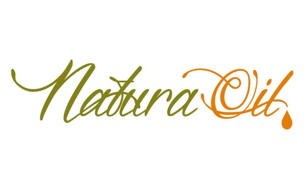 natura-oil