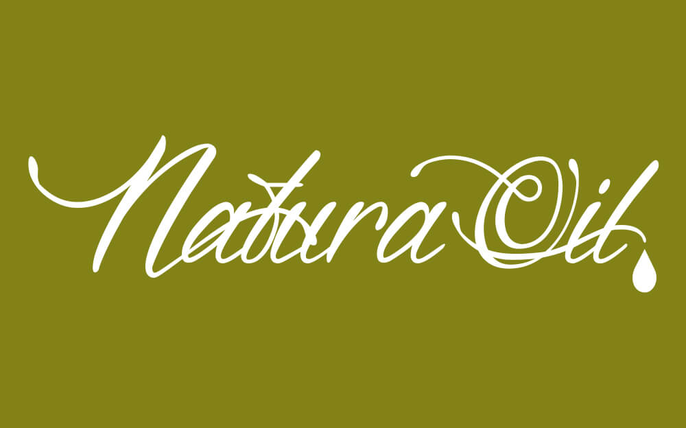 natura-oil2