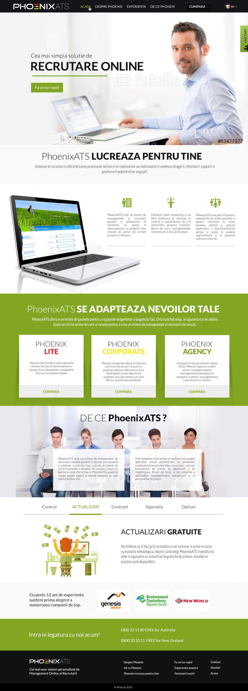 phoenixats-mockup-v2