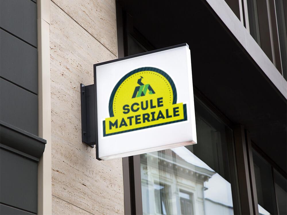 scule-si-materiale3