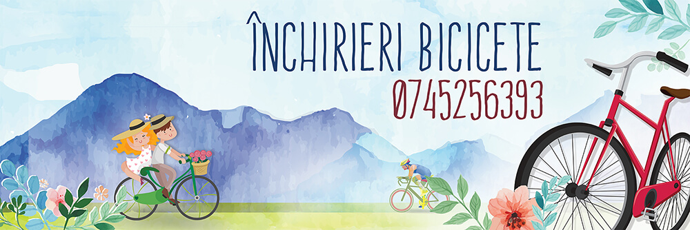 banner-biciclete-v2