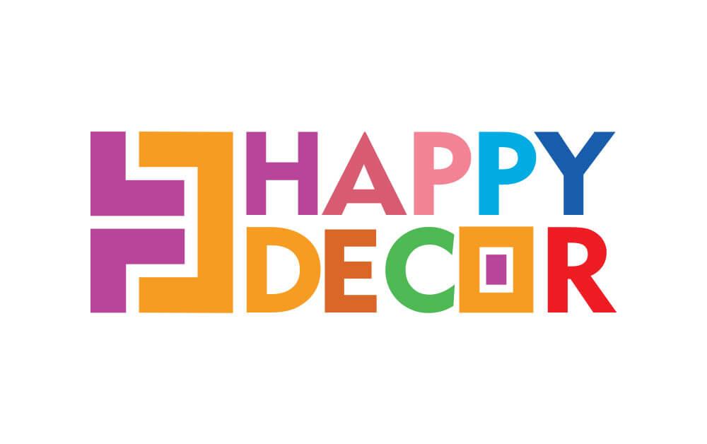 happy-decor