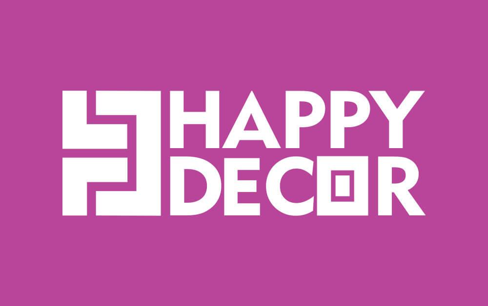 happy-decor2