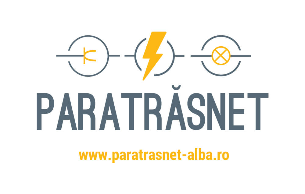 paratrasnet-alba