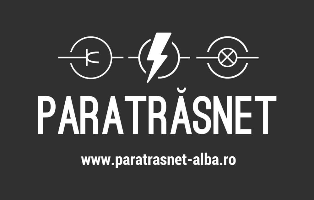 paratrasnet-alba3
